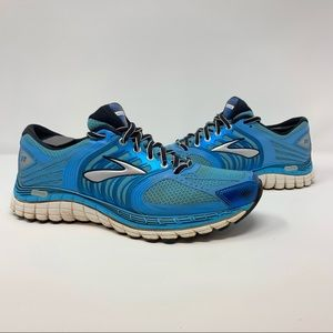Brooks Glycerin 11 Womens running shoes size 9.5